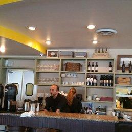 Photo Of Urban American Kitchen   Houston, TX, United States. Bar Area
