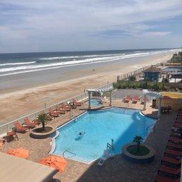photo of hilton garden inn daytona beach oceanfront daytona beach fl united states - Hilton Garden Inn Daytona Beach Oceanfront