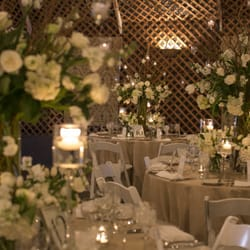 Photo Of Fearrington Weddings Special Events Pittsboro Nc United States A
