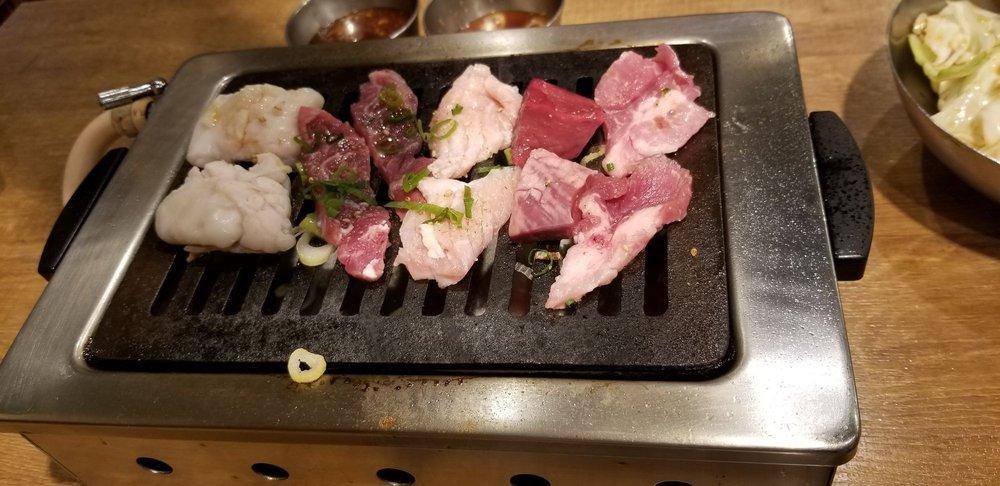 Futago Ginza