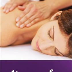 massage suwon Augusta, Georgia