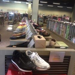 482f58ec2848 DSW Designer Shoe Warehouse - 20 Photos   47 Reviews - Shoe Stores ...