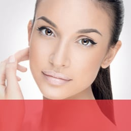 Cosmetique Aesthetic Clinic - 2019 All You Need to Know