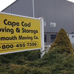 The Best 10 Movers In Cape Cod Ma Last Updated