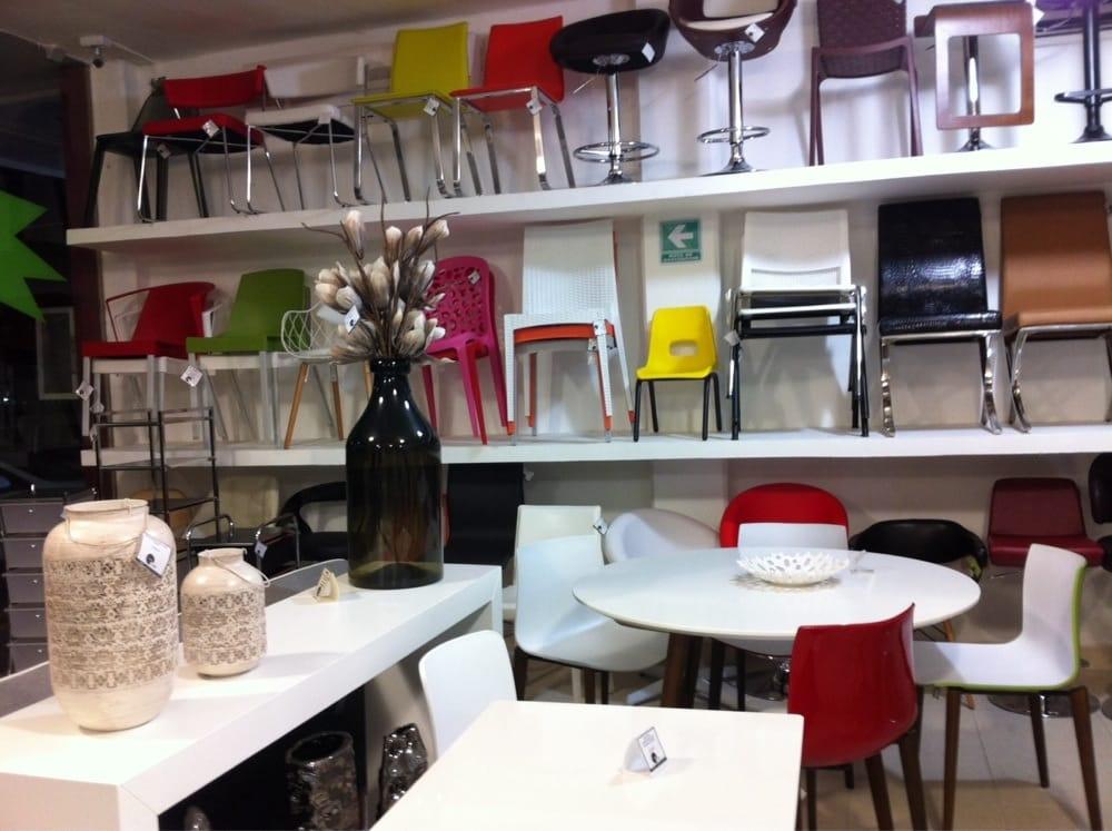 Glamour studio tienda de muebles av xcaret for Actual muebles cancun