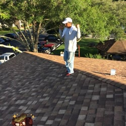 Photo Of Done Rite Roofing   Clearwater, FL, United States ...