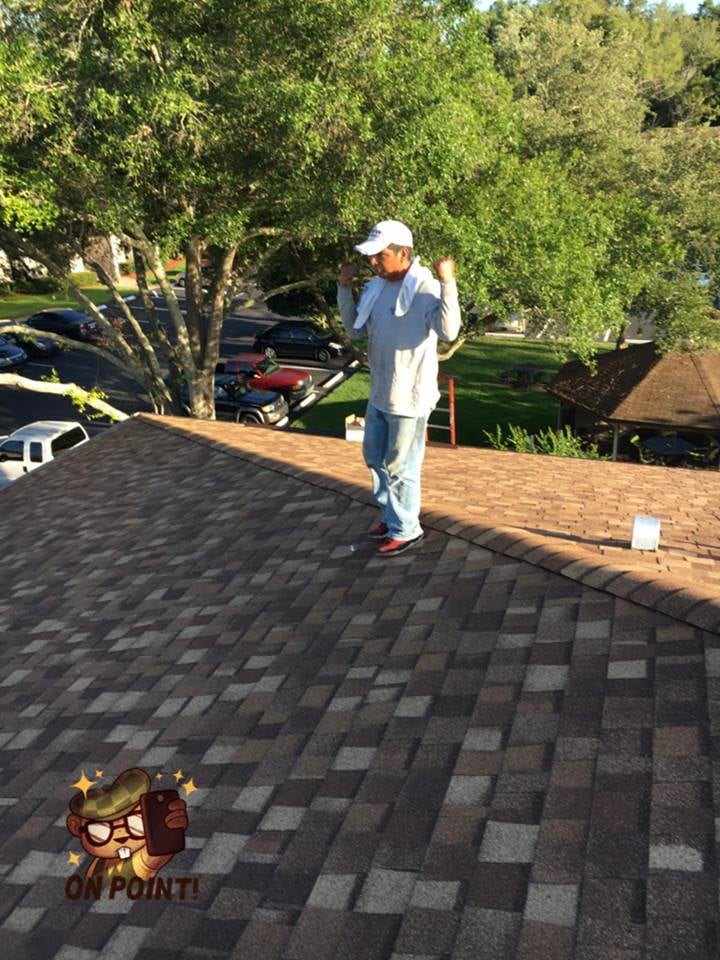 Done Rite Roofing 12 Photos Amp 13 Reviews Roofing