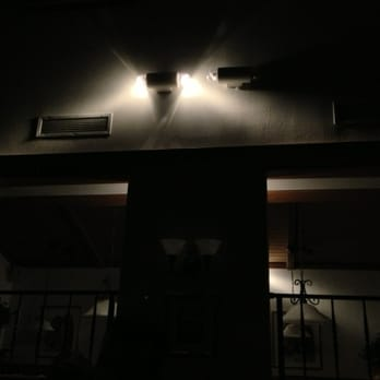 Photo Of Olive Garden Italian Restaurant   Tracy, CA, United States. Power  Outage