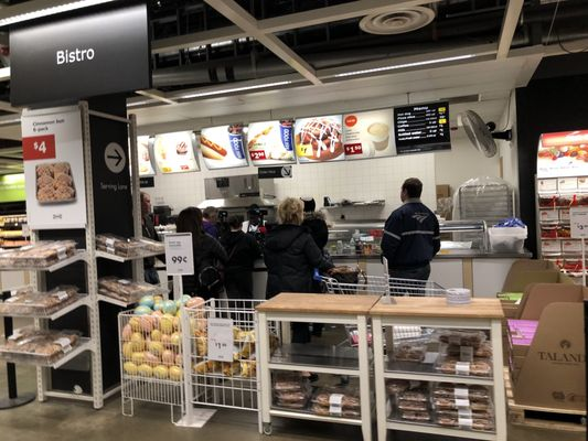 Ikea 450 Sargent Dr New Haven Ct Furniture Stores Mapquest
