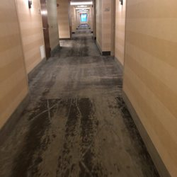Photo Of Hilton Garden Inn Indianapolis South/Greenwood   Indianapolis, IN,  United States ...