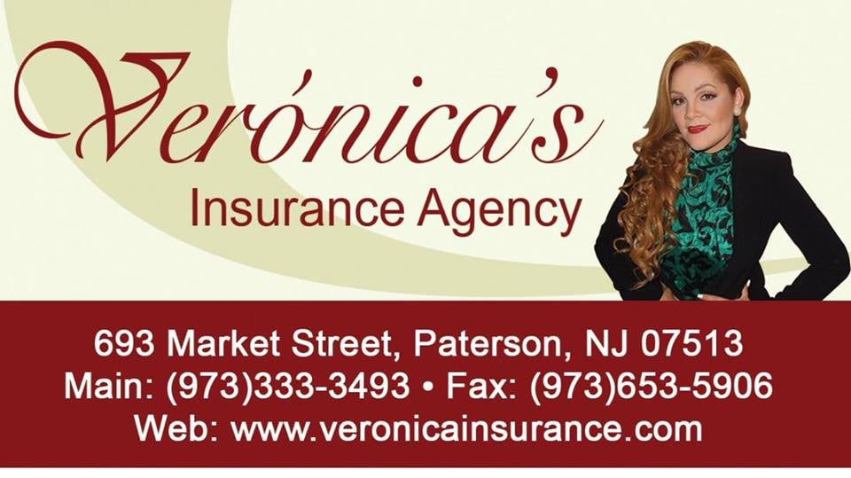 Low Down Payment Car Insurance In Nj