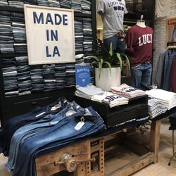 Lucky Brand Pasadena, CA - Last Updated September 2019 - Yelp