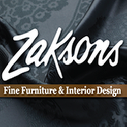 Photo Of Zaksons Fine Furniture Interior Design