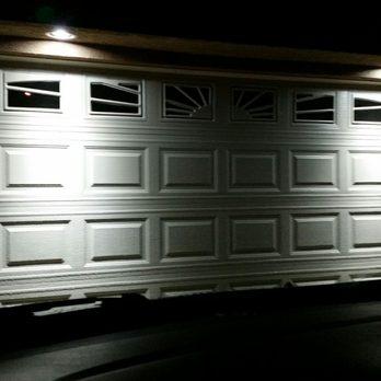 Best Value Garage Doors 12 Photos 19 Reviews Garage Door