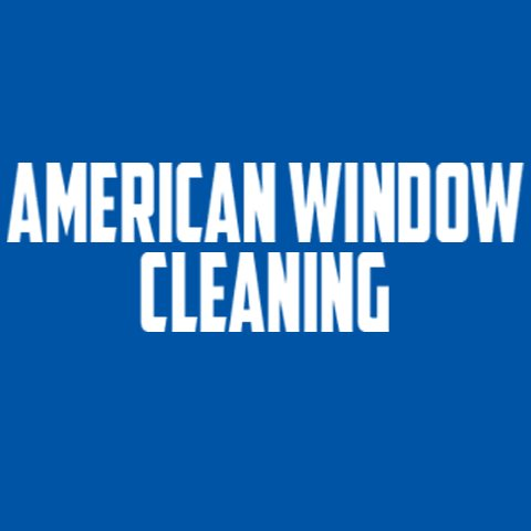 American Window Cleaning: 2400 18th St, Bettendorf, IA