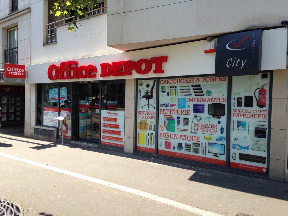 office depot forniture d 39 ufficio 92 avenue d 39 italie. Black Bedroom Furniture Sets. Home Design Ideas