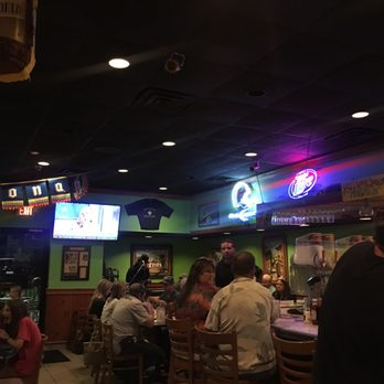 Photo Of Ole Mexican Restaurant Jacksonville Fl United States Live Music