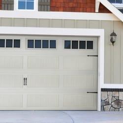 Attirant Mile High Garage Door Sales And Repair   28 Photos   Garage ...