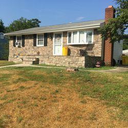 Photo Of Dream Homes Remodeling Glen Burnie Md United States