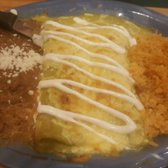 Ponce S Mexican Restaurant 385 Photos Amp 938 Reviews