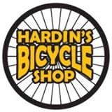 Hardin's Bicycle Shop: 1725 S Walnut St, Muncie, IN