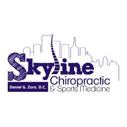 Skyline Chiropractic and Sports Medicine: 2253 Brodhead Rd, Aliquippa, PA