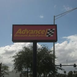 Advance Discount Auto Parts  Auto Parts & Supplies  1582. Council For Accreditation Of Counseling And Related Educational Programs. First National Bank Greeley Dust Bag Filters. Fort Myers Pest Control Acting Schools In Ct. Insurance Final Expense 2012 Dodge 3500 Specs. Hurt In A Car Accident Hsa Allowable Expenses. Paramedic Online Training Nurse Career Salary. Salisbury University Application. Car Insurance Quote California