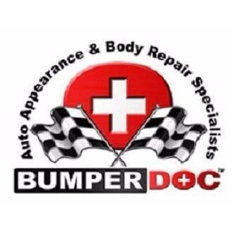 BumperDoc