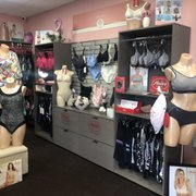 851a9ae1bb7f A Fitting Experience Mastectomy Shoppe - 14 Photos - Surgeons - 2950 N  State Road 7, Margate, FL - Phone Number - Yelp