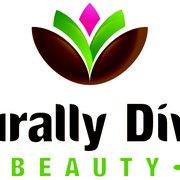 Naturally Divine Beauty Salon Reviews