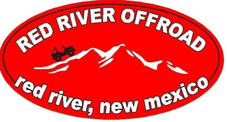 Red River Offroad: 500 E Main St, Red River, NM