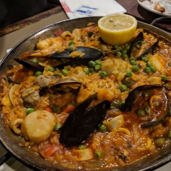 Sams Chowder House 5150 Photos 3652 Reviews Seafood 4210 N