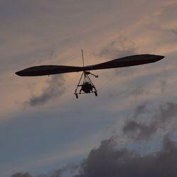 Wallaby Ranch Hang Gliding - Check Availability - 34 Photos