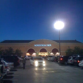 Browse all Nordstrom Rack locations in Houston, TX to shop apparel, shoes, jewelry, luggage for women, men and children.