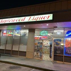 Photo Of Maplewood Market Liquors San Jose Ca United States