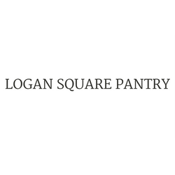 Logan Square Pantry 30 Photos Beer Wine Spirits 2305 N