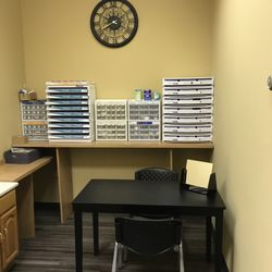 Cleveland Vision Center Optometrists 6204 Brookpark Rd
