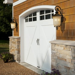 Photo of Affordable Door - Lorton VA United States ... & Affordable Door - 45 Photos \u0026 23 Reviews - Garage Door Services ...