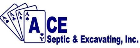 Ace Septic & Ace Chemical Toilets: 10980 Portland Rd NE, Brooks, OR