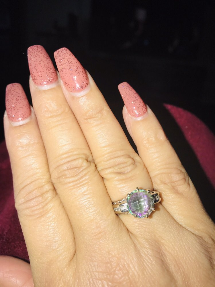Newark Jewelry Center: 5646 Thornton Ave, Newark, CA