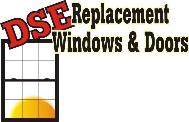 DSE Replacement Windows & Doors: Cartersville, GA