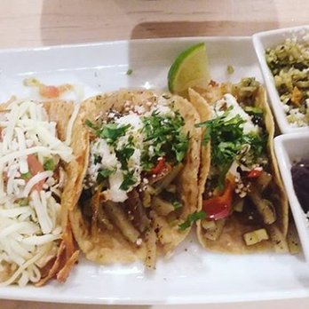 Best Mexican Food In Greenville Tx
