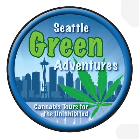Seattle Green Adventures: Seattle, WA