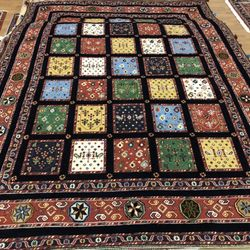 Photo Of Kambourian Rugs Richmond Va United States