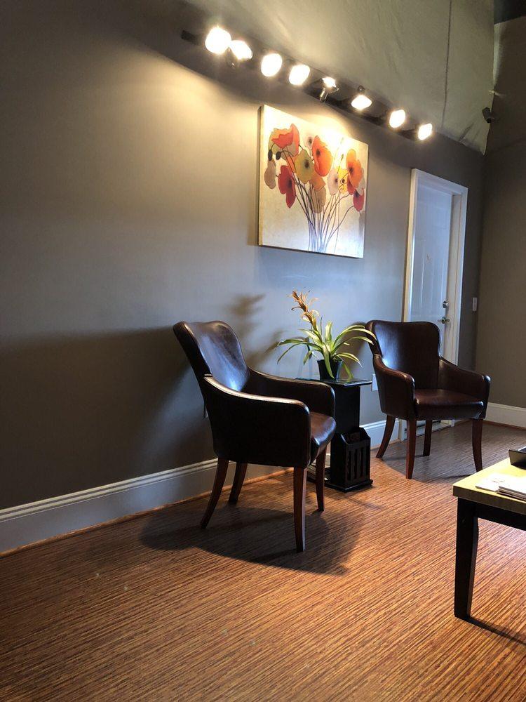 Artisans Salon: 8169 Regent Pkwy, Fort Mill, SC