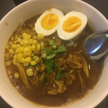 recipe: ramen lake worth [18]