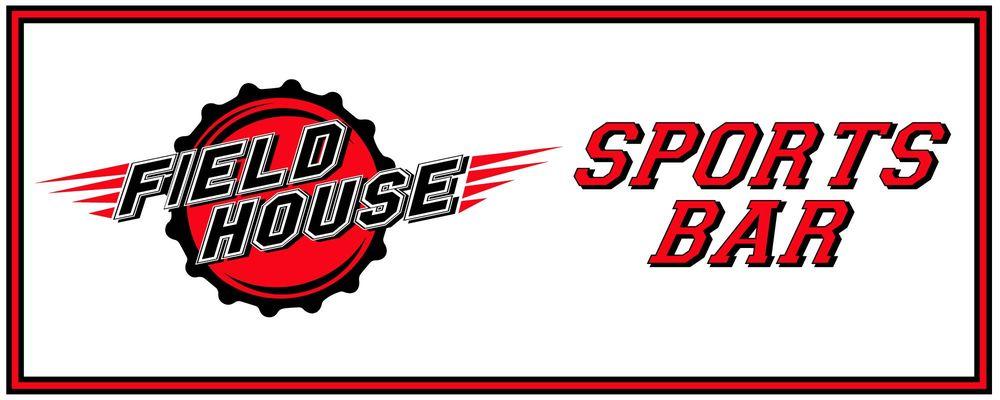The Field House: 5840 FM 1960 E, Humble, TX
