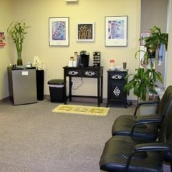 Photo Of Pro Adjuster Chiropractic Clinic