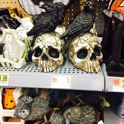 Walmart Supercenter - 136 Photos & 313 Reviews - Grocery