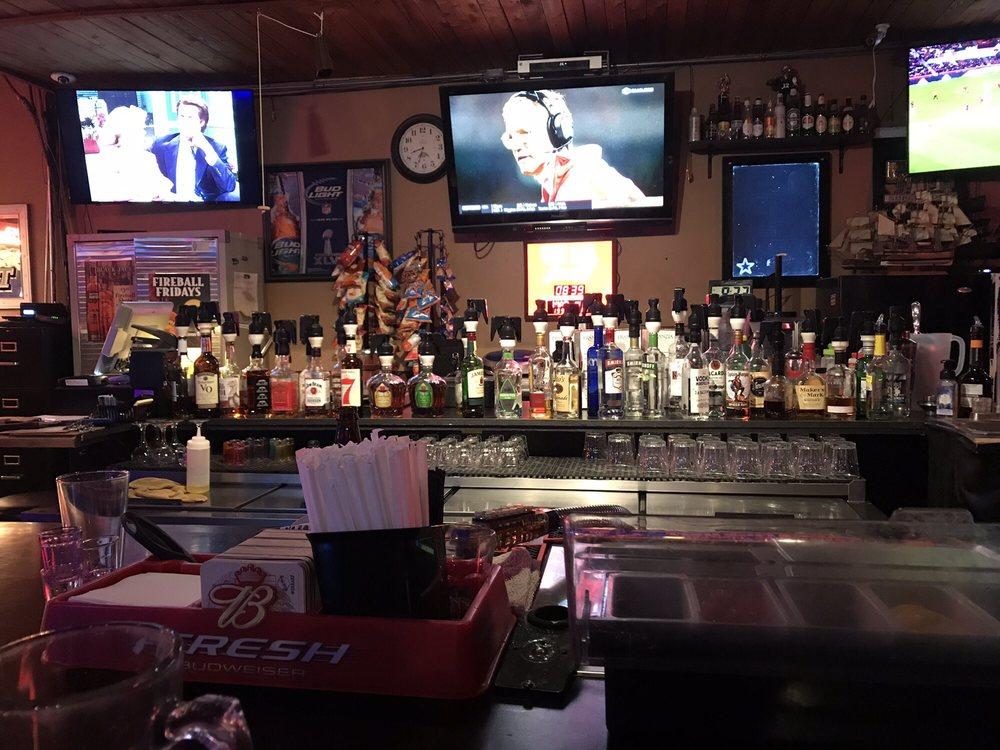 Black Jacks: 65 W 100th N, Spanish Fork, UT